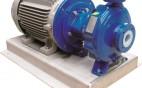 Techniflo-blue-TB-sml - Mag drive